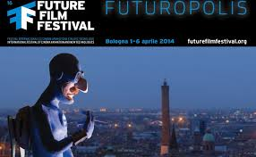 festival_futurefilmfestival14