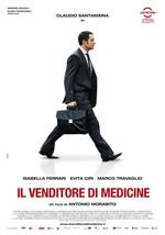 film_ilvenditoredimedicine