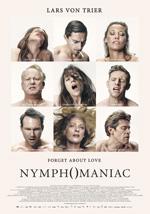 film_nymphomaniac_parte1