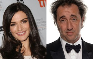 cinema_sorrentino_weisz