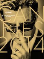 festival_Cannes14logo