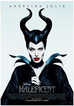 film_maleficent