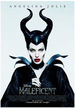 film_maleficent
