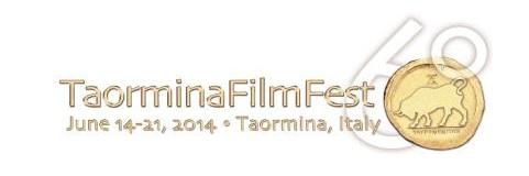 festival_taormina14logo