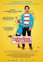 film_instructionsnotincluded