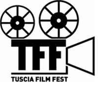 festival_tuscia
