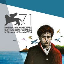 festival_venezia14