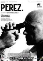 film_perez
