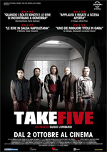 film_takefive