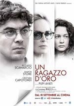 film_unragazzodoro