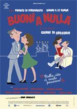film_buonianulla