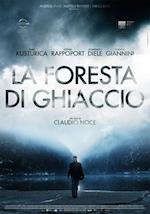 film_laforestadighiaccio