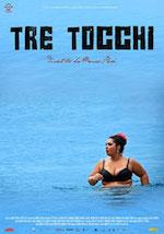 film_tretocchi
