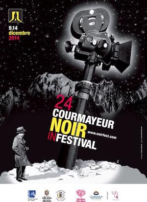 festival_courmayeur14