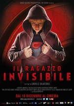 film_ilragazzoinvisibile