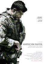 film_americansniper