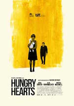 film_hungryhearts