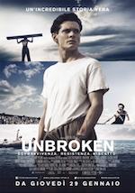 film_unbroken
