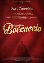 film_maravigliosoboccaccio