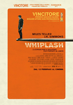 film_whiplash