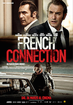 film_frenchconnection