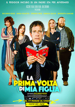 film_laprimavoltadimiafiglia