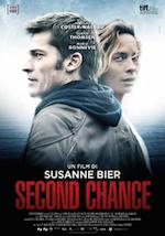 film_secondchance