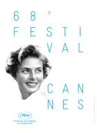 festival_cannes15logo