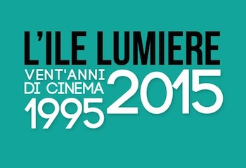 cinema_ilelumiere