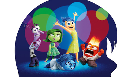 cinema_insideout