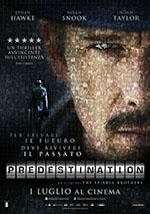 film_predestination