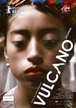 film_vulcano