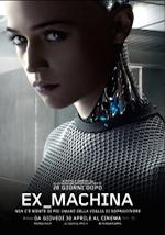 film_exmachina