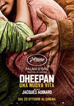 film_dheepanunanuovavita