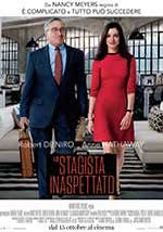 film_lostagistainaspettato