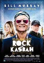 film_rockthekasbah