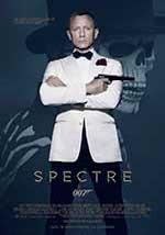 film_spectre