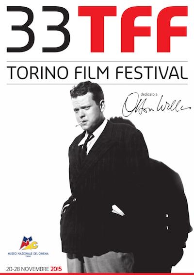 festival_torino15