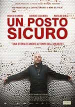 film_unpostosicuro