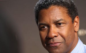 cinema_denzelwashington
