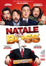 film_natalecolboss