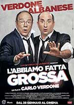 film_labbiamofattagrossa