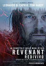 film_revenantredivivo