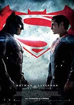 film_batmanvsuperman