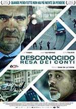 film_desconocido