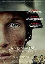 film_landofmine