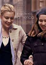 film_mistressamerica