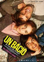 film_unbacio