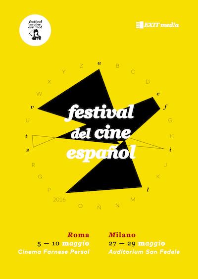 festival_cinemaspagnolo16