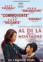film_aldiladellemontagne